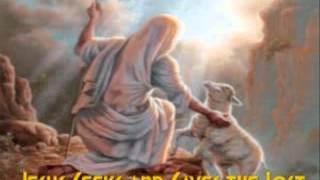 Tamrat Haile - Wode Abate Emelesalehu