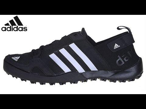 Como Identificar Tenis Adidas Falsos