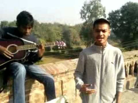 SAHARA    atif nd bohemia.mp4