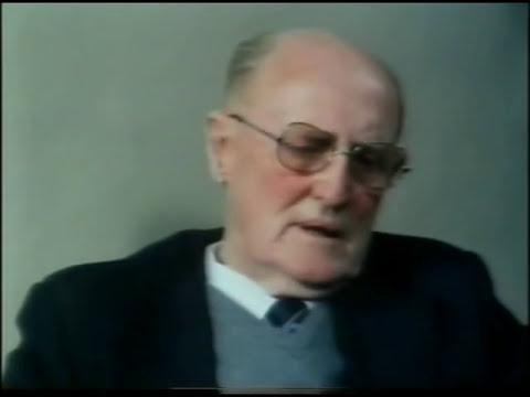 Ireland - A Television History - Part 8 of 13 - 'Rising'