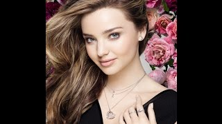Top 10 Most Beautiful Female Model In World 2016