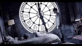 BEAST - '12? 30? (12:30)' (Official Music Video)