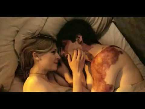 dolgoe-porno-video-smotret