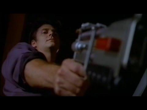 TekWar: TekLords (1994) - YouTube Marc Marut
