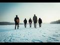 Nebe - Bezvědomí (2017)