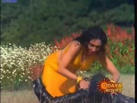 Sxey Kannada rain song