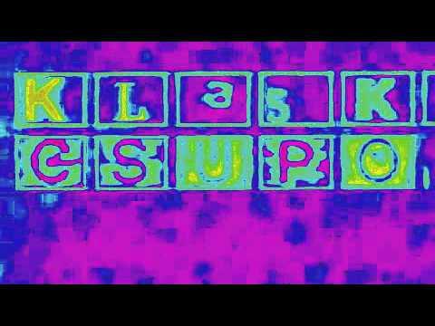 Doomsday Klasky Csupo Robot Logo Doomsday Klasky Csupo Graffiti