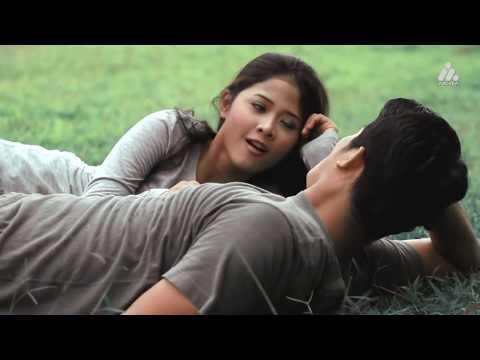 Ilir7 - Jangan Nakal Sayang (Official Music Video)