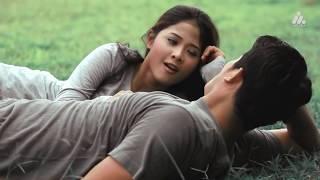 Download Lagu Ilir7 - Jangan Nakal Sayang (Official Music Video) Gratis STAFABAND