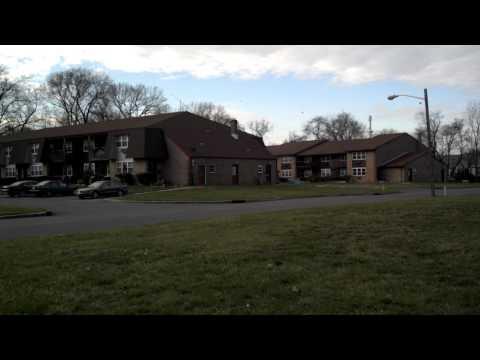 Motorola DROID RAZR Sample Video