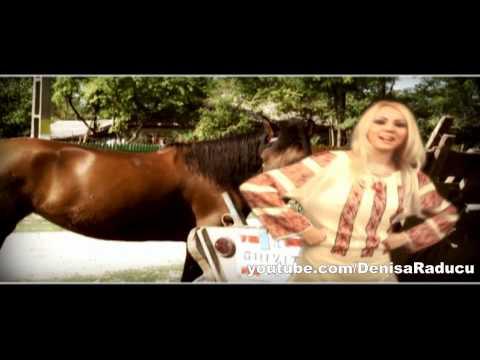 Sonerie telefon » DENISA – Gata cu viata la tara (video original)
