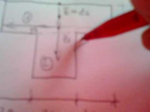 mechanik fl chenmoment 2 grades 3 3 youtube. Black Bedroom Furniture Sets. Home Design Ideas