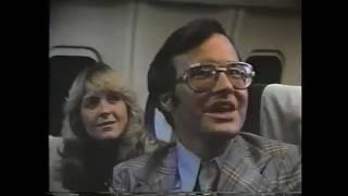 Ghost of Flight 401 (made for tv 1970