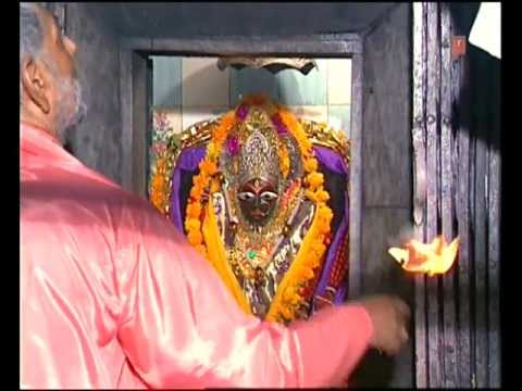 Maihar Ke Mandir Jaake [full Song] I Maiharwali Maa Sharda video