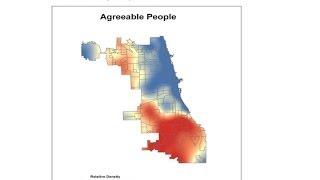 Scenes: Cultural Dynamics of Neighborhoods - Terry Nichols Clark