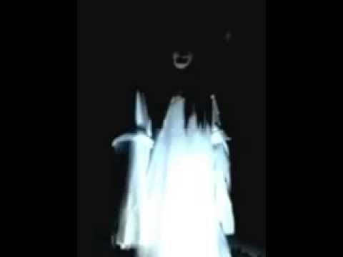 Kumpulan Penampakan Hantu Nyata di dunia Video penampakan hantu nyata di indonesia terbaru 2014