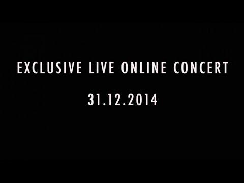 Queen + Adam Lambert - Exclusive New Years Eve Live Concert Trailer
