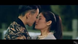 lesbian chinese series kiss scene