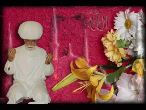 Sultanimiz Efendimiz Mehdi a.s Osmanliyi anlatiyor