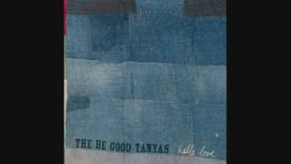 The Be Good Tanyas -  For The Turnstiles