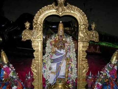 Amalan Aathi Piraan