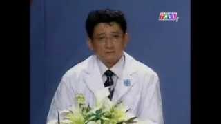 tìm hiểu bệnh về gan p2