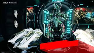 Nidus -  3 Color Schemes