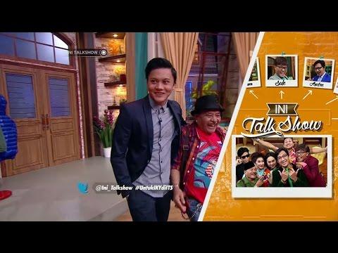 download lagu Sule Berpura-pura Bukan Ayah Rizky Febia gratis