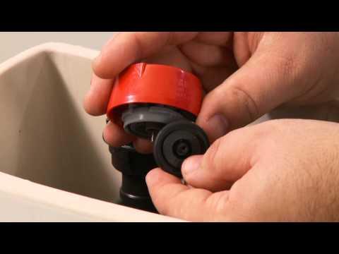fluidmaster 400a installation instructions