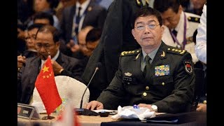 Doklam: China's defence ministry does not support 'short war' theory