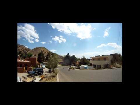 Albuquerque Teaser
