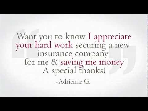 Car Insurance Las Vegas NV, Auto Insurance Las Vegas, Sage Insurance NV, Boat Insurance Las Vegas