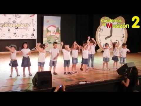 Festival Musizones 2012