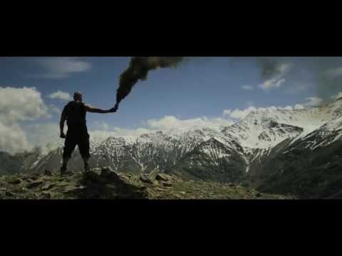 Тимати - Что видишь ты ( Новый клип, Official )