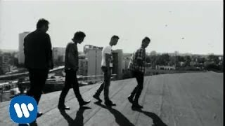 Feel - Caly Ten Swiat [Official Music Video]