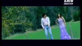 ally mottu Boss I Love You malayalam song Nagaarjuna, Nayanthara