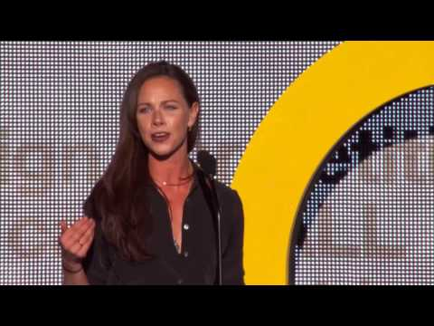Barbara Bush calls on the UN and US Congress for action to help end extreme poverty