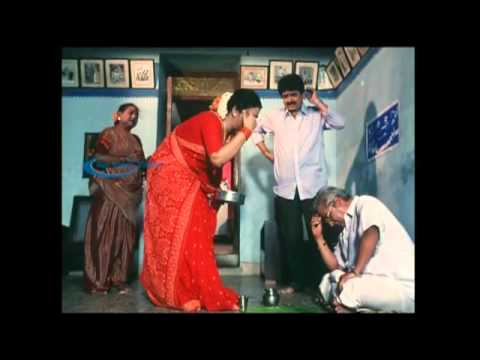 Sigamani Ramamani Full Movie Part 11