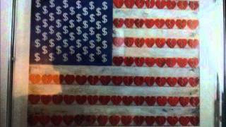 Watch American Lesion Predicament video