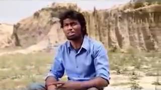 Urdu Jesus Worship Songs 2016   Masihi Geet Urdu