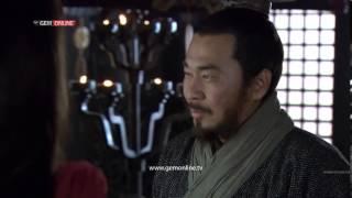 3 Emperatori Part 01