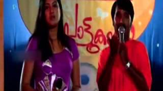 Nalla Pattukkare 2010 Malayalam Full Movie | Vijay Madhav, Vijayaraghavan | Malayalam Movie Online