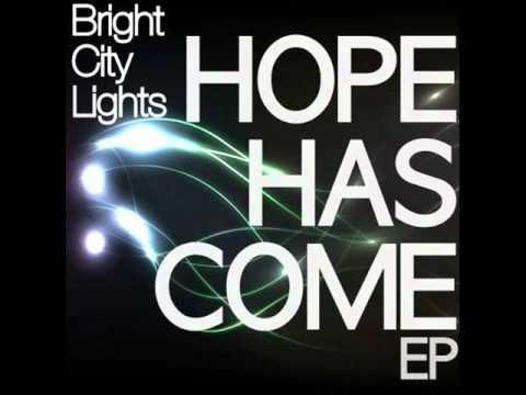 Bright City Lights - Oh King