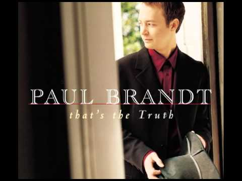 Paul Brandt - Its A Beautiful Thing