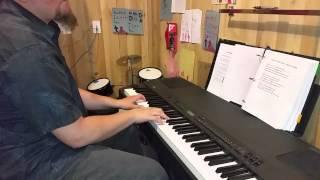 Watch Bryan Adams Cmon Cmon Cmon video