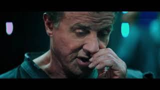 Escape Plan 2 - Inferno Trailer Italiano Ufficiale
