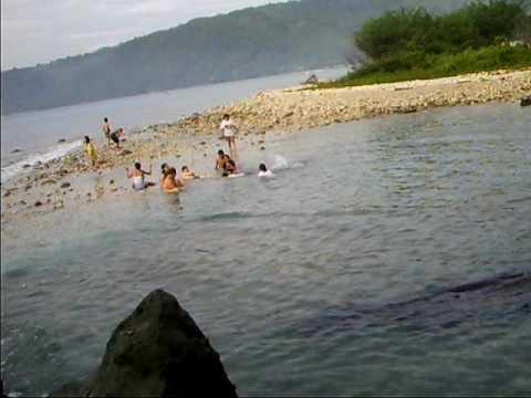 manAy, Davao Oriental part 2