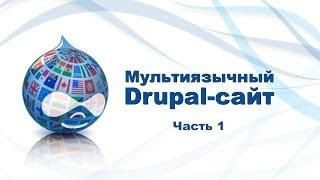 Создание видеоуроков по русскому языку