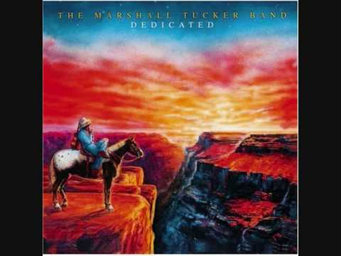 The Time Has Come by The Marshall Tucker Band (from Dedicated)