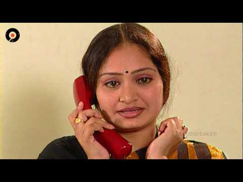 Episode 319 | Chakravakam Telugu Daily Serial